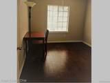 30224 Southfield Rd # A245 - Photo 11