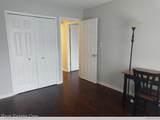 30224 Southfield Rd # A245 - Photo 12