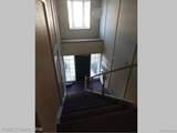 30224 Southfield Rd # A245 - Photo 16