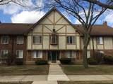 30224 Southfield Rd # A245 - Photo 2