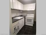 30224 Southfield Rd # A245 - Photo 9