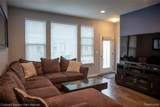 3436 Rochester Road - Photo 5