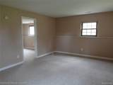 897 Lafayette Court - Photo 26