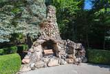 5811 Turnberry Drive - Photo 85