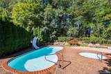 5811 Turnberry Drive - Photo 86