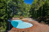 5811 Turnberry Drive - Photo 87