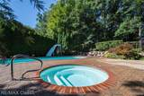 5811 Turnberry Drive - Photo 88