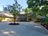 5811 Turnberry Drive - Photo 89