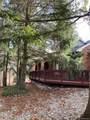 4053 Hidden Woods Drive - Photo 1