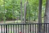 4053 Hidden Woods Drive - Photo 20