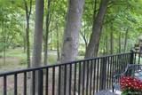 4053 Hidden Woods Drive - Photo 23
