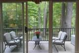 4053 Hidden Woods Drive - Photo 24