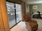 30450 Orchard Lake Rd Unit 62 - Photo 12