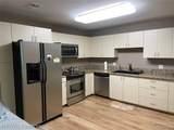 30450 Orchard Lake Rd Unit 62 - Photo 18