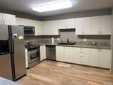 30450 Orchard Lake Rd Unit 62 - Photo 19