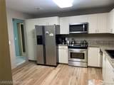 30450 Orchard Lake Rd Unit 62 - Photo 20