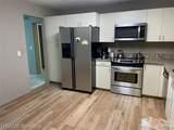 30450 Orchard Lake Rd Unit 62 - Photo 21