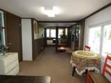 4781 Lakeview Drive - Photo 12