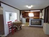 4781 Lakeview Drive - Photo 14