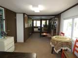 4781 Lakeview Drive - Photo 15