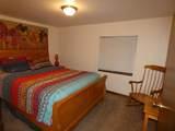 4781 Lakeview Drive - Photo 17