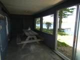 4781 Lakeview Drive - Photo 24