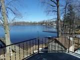 4781 Lakeview Drive - Photo 28