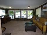 4781 Lakeview Drive - Photo 8