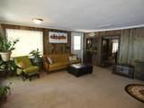 4781 Lakeview Drive - Photo 9