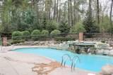 1280 Pine Drive - Photo 18