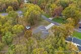 8448 Crestview Drive - Photo 22