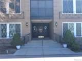 25430 Southfield Rd # A106 Road - Photo 1