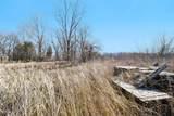 504 Turtle Lake Road - Photo 10
