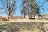 504 Turtle Lake Road - Photo 4