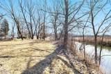 504 Turtle Lake Road - Photo 9