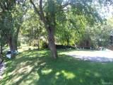 000 Oak Island Drive Drive - Photo 5