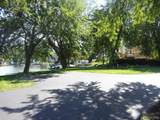 000 Oak Island Drive Drive - Photo 6