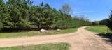 6602 Beech Bypass - Photo 29