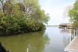 43260 Huron River Drive - Photo 27