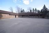 3476 Eastman Drive - Photo 23