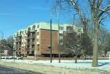 35300 Woodward Avenue - Photo 1
