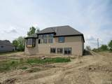 74714 Gould Road - Photo 4