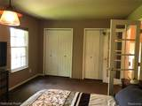 897 Lafayette Court - Photo 18