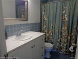 897 Lafayette Court - Photo 23
