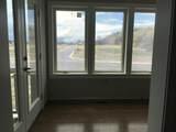 605 Grosbeak Drive - Photo 25