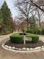 4053 Hidden Woods Drive - Photo 3