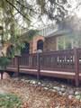 4053 Hidden Woods Drive - Photo 4