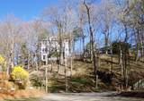 27 Crescent Hill - Photo 4