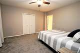 1280 Pine Drive - Photo 47
