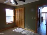 748 Kimberly Drive - Photo 27